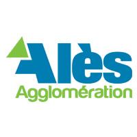 Alès Agglo