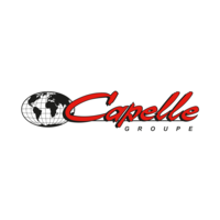 Groupe Capelle