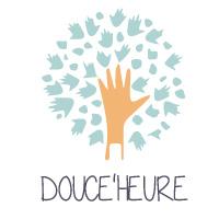 Douce'Heure