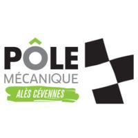 Pôle Mécanique Alès